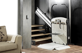 Productos Stairlift